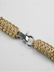 economico -cinturino per apple watch serie 3/2/1 mela cinturino da polso moderno fibbia in nylon
