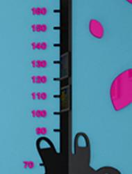 economico -Animali Adesivi murali Adesivi aereo da parete Adesivi decorativi da parete,Vetro Carta Decorazioni per la casa Sticker murale Finestra