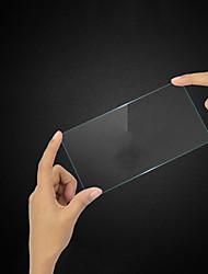 economico -protezione dello schermo del cruscotto automobilistico diy interni per auto per mercedes-benz per tutti glk vetro anni
