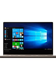 abordables -Lenovo Ordinateur Portable carnet YOGA910 13,5 pouces IPS Intel i7 i7 7500U 16Go DDR4 1 To Intel HD Windows 10