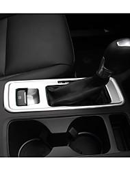 Недорогие -автомобильный Чехлы на коробках передач Всё для оформления интерьера авто Назначение Ford 2017 Kuga