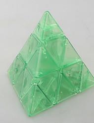 Недорогие -Кубик рубик Чужой Спидкуб Кубики-головоломки головоломка Куб Классический Места Квадратные Детские Взрослые Игрушки Мальчики Девочки Подарок