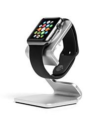 Недорогие -Apple Watch Other Металл Стол