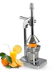 Недорогие -Stailess стали Высокое качество Многофункциональный Специализированные инструменты Наборы инструментов для приготовления пищи