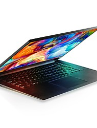 baratos -Lenovo Notebook 15.6 polegadas Intel Atom 4GB RAM 64GB SSD disco rígido Intel HD