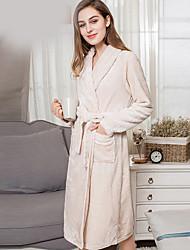 baratos -toalha de banho de estilo fresco, toalha de poli ou algodão de qualidade superior sólida
