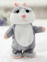 cheap -Animal Mouse Stuffed Animals Plush Toy Animals Children's