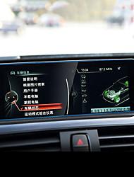 economico -protezione dello schermo cruscotto automobilistico diy car interior per bmw tutti gli anni 3 serie 2 serie 1 serie m 3 serie gt 4 serie di