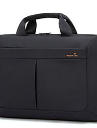 cheap -BRINCH BW-207  Handbags Shoulder Bags 15 Tnches