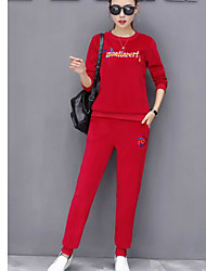 cheap -Women's Hoodie - Other Pant