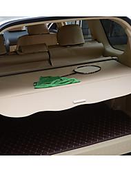 economico -battitacco per porta del bagagliaio automobilistico diy interni per toyota 2010 2011 2012 2013 2014 2015 2016 2017 tessuti prado