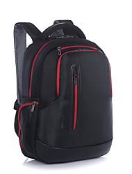 abordables -brinch bw-200 mochilas 15 tnches