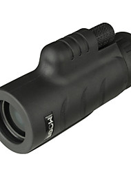 cheap -8 X 42 mm Monocular Fully Multi-coated 20 m Central Focusing