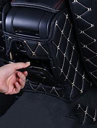 economico -Organizer e portaoggetti per auto Console del veicolo Per Volvo Tutti gli anni S60 XC60 S60L