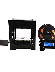 cheap -HOONY- H1-3D Printer Quick Printing High Precision Good Safety Low Noise  Print Size 150*150* 100MM