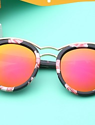 cheap -Girls' Glasses, All Seasons Others Blue Blushing Pink