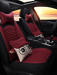 cheap -Car Seat Covers Seat Covers For universal All years General Motors