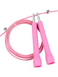 economico -corda crossfit velocità salto corda per saltare corda regolabile allenamento di allenamento