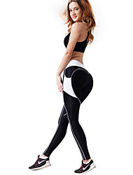 cheap -Yoga Tights Yoga High Elasticity Fitness High Elasticity Sports Wear Women's - 丰途