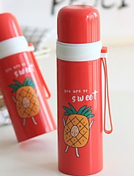 baratos -Aço Inoxidável Vacuum Cup Desportos e Ar livre Festa de Chá Copos 2
