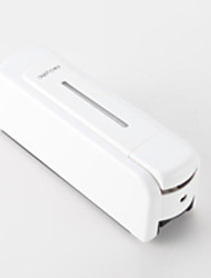 Недорогие -Дозатор для мыла Современный Оценка А системы ABS  1 ед. - Гостиничная ванна