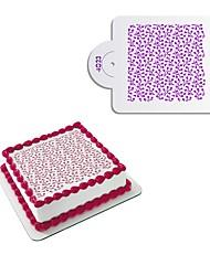 Недорогие -Свадьба Компоненты для самостоятельного изготовления Десерт Декораторы Прочее Для торта Бижутерия Креатив Высокое качество Свадьба День