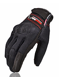 cheap -outdoor riding madbikemad-09 full finger gloves breathable protective gloves