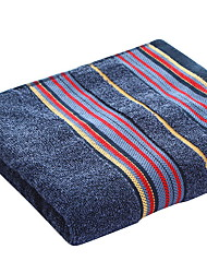 cheap -Superior Quality Wash Cloth, Solid Colored Poly / Cotton Bathroom