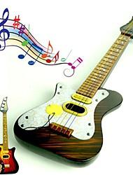 Недорогие -Музыкальные инструменты Гитара Классический Мальчики Девочки Игрушки Подарок 1 pcs