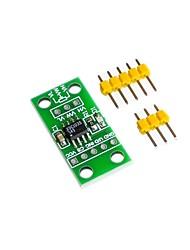 cheap -new version x9c103s digital potentiometer module
