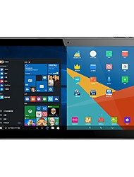voordelige -Onda Onda obook 20 plus 10.1 inch Duale systeem Tablet ( Windows 10 Android 5.1 1920*1200 Quadcore 4GB+64GB )
