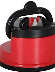 Недорогие -Нержавеющая сталь/железо Творческая кухня Гаджет Other Устройство для заточки ножей, 1шт