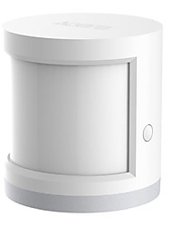 Недорогие -Инфракрасный детектор для Дом Крепеж на поверхности