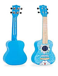 cheap -Mini Guitar Toy Musical Instrument Musical Instruments Guitar Music