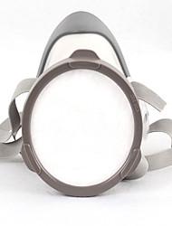Недорогие -3M ПВХ / Ластик Фильтры 0.2kg