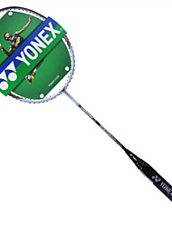 cheap -Badminton Rackets Ultra Light (UL) Durable Aluminum Alloy Two-piece Suit for