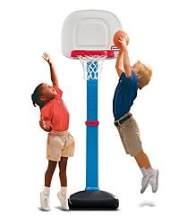 Zabawki do koszykówki