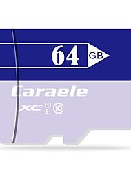 economico -Caraele 64GB TF Micro SD Card scheda di memoria Class10 CA-2