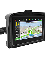 GPS Routenkontrollgeräte