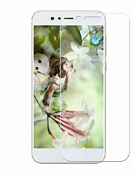 preiswerte -Displayschutzfolie Huawei für Nova 2 Plus Hartglas 1 Stück Vorderer Bildschirmschutz Kratzfest 9H Härtegrad
