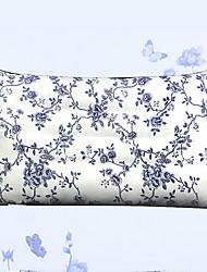 abordables -Confortable-Qualité supérieure Appui-tête Térylène Polyester Anti-acarien
