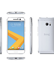 "abordables -HTC 10 evo 5.5inch "" Smartphone 4G (3GB + 32GB 16mp Qualcomm Snapdragon 810 3200mAh)"
