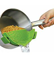 Недорогие -силикагель Многофункциональный Творческая кухня Гаджет Высокое качество Повседневное использование Наборы инструментов для приготовления
