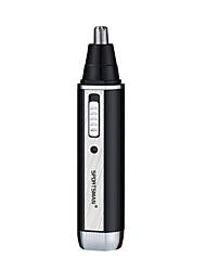 povoljno -Factory OEM Epilator for Muškarci i žene 110-240V Power light indicator Svjetlo i praktično
