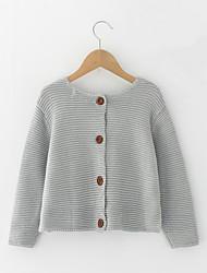 Sweaters og cardigans til pi...