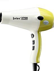 Недорогие -Factory OEM Сушилки для волос для Муж. и жен. 110-240 V Регуляция температуры / Индикатор питания / Карманный дизайн