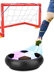 cheap -Toy Football Toy Football Sports Suspension Type Electric Soft Plastic Kid's Gift
