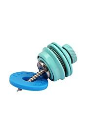 economico -Professionale Strap Pins Chitarra Materiale Metallico Accessori strumenti musicali 4.8*2.5*2.5cm