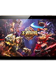 baratos -Onda Onda V10 Plus 10.1 polegadas Tablet Android ( Android6.0 2560x1600 Quad Core 2GB+32GB )