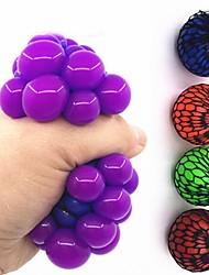 Недорогие -LT.Squishies Резиновые игрушки Классика Товары для офиса / Стресс и тревога помощи / Декомпрессионные игрушки 1pcs Классика Взрослые